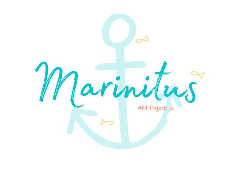 MARINITUS