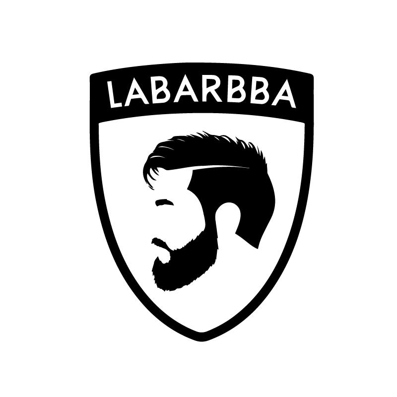 LA BARBBA